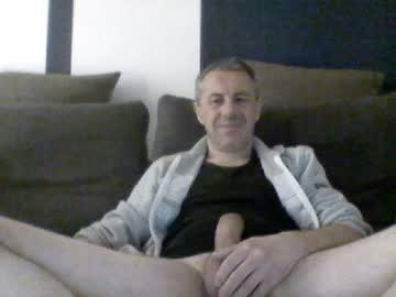 [09-04-20] garry1270 record private webcam