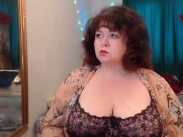 [27-01-21] hildabest record private XXX show from Chaturbate.com