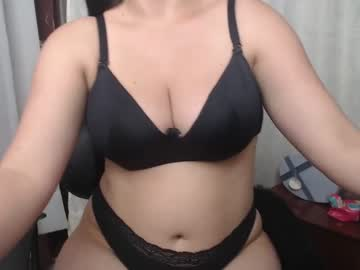 [02-08-21] angiis record public show from Chaturbate.com