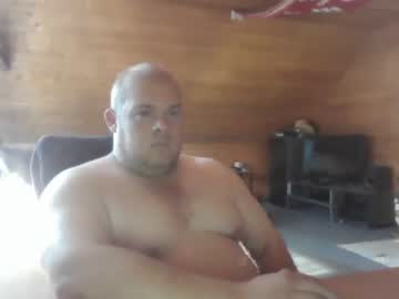 [09-10-21] freikorp record private show from Chaturbate.com