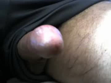 horny4ever13 chaturbate