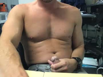 [29-09-20] brokerstyle59 public show from Chaturbate