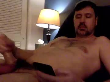 [21-01-20] hugeloadsf private XXX show from Chaturbate