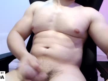 [10-08-20] seans1000000 chaturbate video with toys
