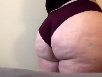 [07-04-20] sexysaras69 record premium show video from Chaturbate.com