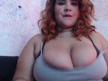 [18-01-21] adelina_meilo video from Chaturbate