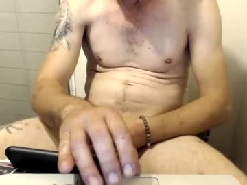 [20-01-21] big1gr chaturbate show with cum