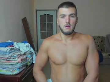 [05-09-21] coach_jordn private show from Chaturbate