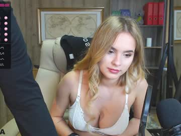 [08-10-20] kaitlyn_perry chaturbate toying record