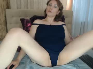 [07-06-20] mesmerizingeyes private sex show from Chaturbate