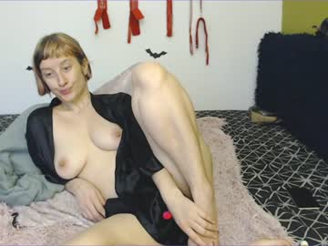 [08-12-20] sweethornytanya cam video from Chaturbate