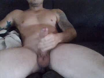 [31-08-20] thatdicksogood show with toys from Chaturbate.com