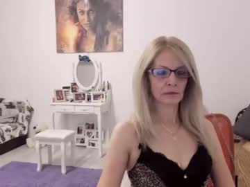 [29-08-20] angelkaty69 record private show