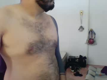 [29-10-20] pr1m record video with toys from Chaturbate