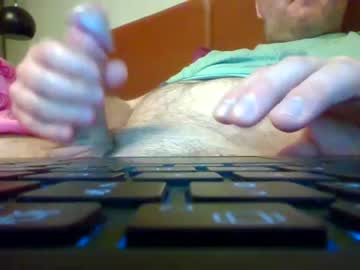 [15-02-21] thick_dick_n show with cum from Chaturbate