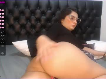 [21-07-21] alice_ang show with cum from Chaturbate