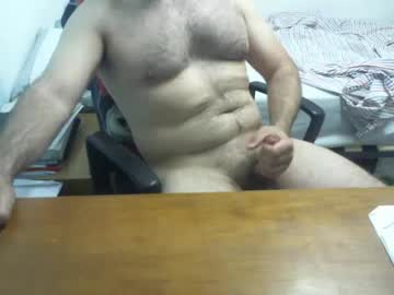 [28-06-20] lexxe blowjob video from Chaturbate.com