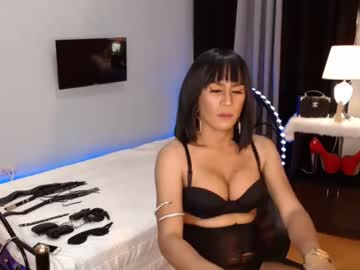 [05-01-21] queensamanthats record public show video from Chaturbate