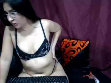 [09-09-20] abby_ambers private show from Chaturbate.com