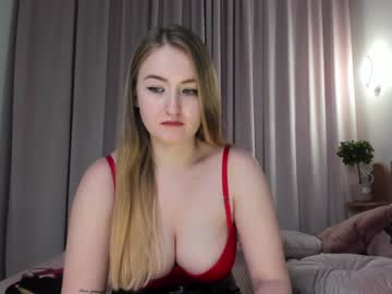 [27-04-21] carolinelawrence private webcam from Chaturbate.com