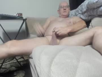 [11-09-21] naked4woman record private XXX show from Chaturbate.com