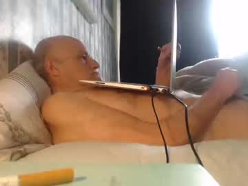 [28-01-21] ianvetin private from Chaturbate