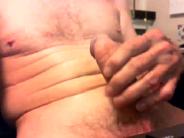 [12-07-21] johngp71948 private show from Chaturbate.com