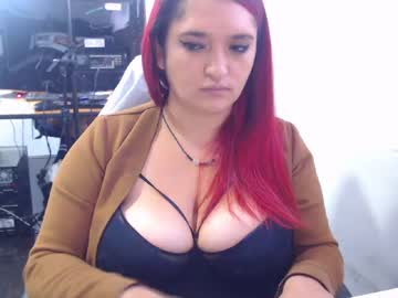 [12-12-20] karolyne_squirt_17 show with toys