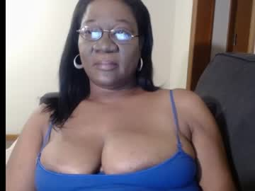 [22-09-20] nina2745 record show with toys from Chaturbate.com