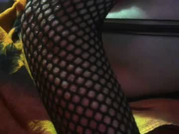 [13-11-20] sissy_michelle record video with toys from Chaturbate