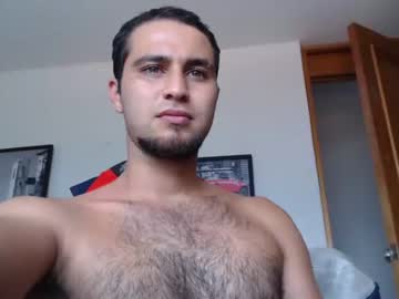 [07-10-21] milostructor record show with toys from Chaturbate