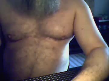 [08-05-20] t3thy5 public webcam from Chaturbate.com