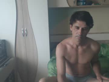 [18-07-20] yvesstorm5 record cam video from Chaturbate