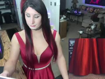 [17-10-20] briana_tg public show video from Chaturbate