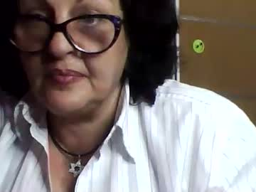 [31-01-21] mariecerps record cam show from Chaturbate.com