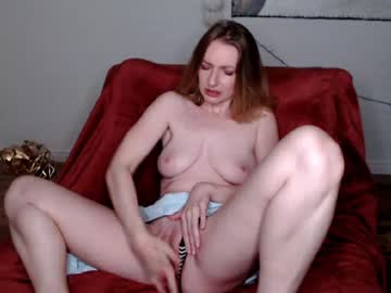 [08-08-20] now_elly record show with toys from Chaturbate.com