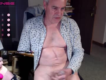 [24-01-21] andrew_9999 record webcam video from Chaturbate