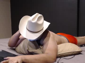 [01-11-20] micah_milo record private webcam from Chaturbate