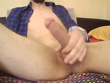 [11-03-20] sockosophie private XXX video from Chaturbate.com
