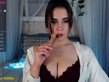 [10-05-20] sweetikitty record private show from Chaturbate