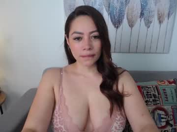 [06-12-20] byancaheart chaturbate private show video