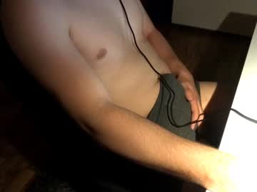 [14-03-20] goodboy4999 record premium show from Chaturbate