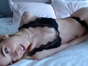 [09-12-20] laurenmaytaylor record private sex video from Chaturbate