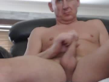[21-07-20] stevenage47 record video with toys from Chaturbate