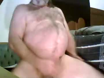 [17-01-21] wolfman79 record cam video from Chaturbate.com