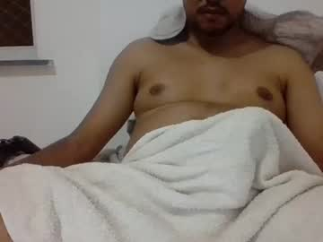 [09-06-20] rickvegas198 video with toys from Chaturbate.com