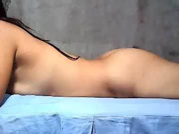 [28-03-20] sweetdayskie record cam video from Chaturbate.com
