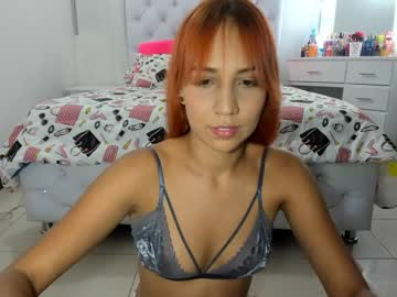 [08-01-20] aniehoney show with cum from Chaturbate.com