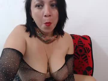 [02-06-21] stefany_crazy video with dildo from Chaturbate