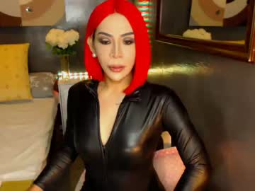 [17-10-20] dominantmistressx private sex video from Chaturbate.com
